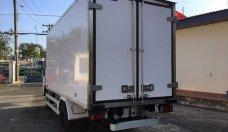 Bán Isuzu QKR77HE4 2019 2 tấn 4, là dòng xe tải nhẹ cao cấp hiện nay, ưu đãi lớn khi mua xe giá 731 triệu tại Tp.HCM