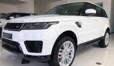 0932222253 Đại lý LandRover - Giá xe Range Rover Sport HSE 2019, màu đen, trắng, đỏ, đồng giao xe toàn quốc giá 6 tỷ 219 tr tại Bình Dương