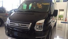 Ford Transit độ Limousine 10 chỗ đẳng cấp giá cực kỳ ưu đãi khi gọi ngay hotline: 0933 068 739 giá 1 tỷ 165 tr tại Tp.HCM