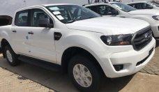 Ranger XLS AT-MT, XLT mới 100% đủ màu, giao ngay, giao xe toàn quốc, trả góp 80%. Lh: 079.421.9999 giá 620 triệu tại Hà Nội