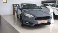 Bán Ford Focus Trend đời 2019, giá cạnh tranh giá 595 triệu tại Tp.HCM