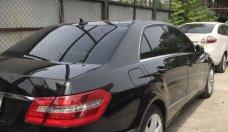 Bán Mercedes E250 sản xuất 2011, form 2012, xe chính chủ nội thất gần như mới nguyên giá 830 triệu tại Hà Nội