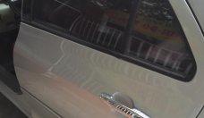 Lên đời cần bán chiếc xe Vios 2013 giá 240 triệu tại Quảng Ninh