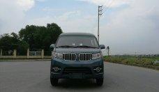 Bán xe ô tô tải van nhãn hiệu Dongben 5 chỗ, giá tốt bảo hành 5 năm giá 280 triệu tại Tp.HCM