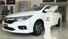 Bán Honda City CVT, TOP sản xuất 2020 đủ màu, khuyến mãi tiền mặt lên đến 35tr và tặng kèm phụ kiện trị giá 40tr giá 529 triệu tại Hà Nội