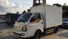 Bán xe tải Hyundai New Porter 150 2019 thùng composite, giao xe ngay, giá ưu đãi giá 410 triệu tại Đà Nẵng