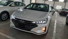 Hyundai Elantra AT năm 2019. Khuyến mãi lên tới 30tr giá 580 triệu tại Tây Ninh