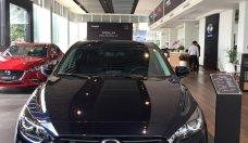 Bán Mazda 3 hatchback 1.5L - Ưu đãi khủng lên đến 20tr giá 669 triệu tại Tp.HCM