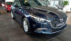 Bán Mazda 3 Facelift – 2018, đẳng cấp mới, công nghệ mới giá 669 triệu tại Tp.HCM