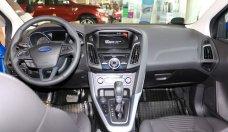 Cần bán xe Ford Focus Sport năm sản xuất 2019, nhập khẩu, giá tốt giá 730 triệu tại Tp.HCM