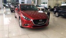 Bán Mazda 3 2019 hatchback, ưu đãi 20tr tặng phụ kiện hấp dẫn giá 699 triệu tại Bình Dương