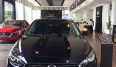 Bán xe Mazda 3 2019, màu xanh lam giá 669 triệu tại Tp.HCM