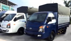 Bán xe H150 có sẵn giao ngay, đủ màu, LH: Bảo 0905.5789.52 Văn Bảo Hyundai Đà Nẵng giá 351 triệu tại Đà Nẵng