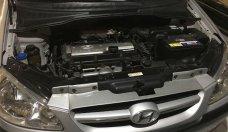 Cần bán Hyundai Click 2008, màu bạc, nhập khẩu nguyên chiếc giá 295 triệu tại Tp.HCM