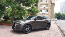 Bán xe Mazda Cx5 Deluxe 2019 - 899 Triệu. LH 096 643 8209 giá 899 triệu tại Hà Nội