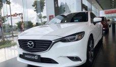 Xe Mazda CX5 2.5 AT 2WD2019 - 949 Triệu giá 949 triệu tại Hà Nội