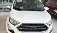 Siêu khuyến mãi xe Ford EcoSport  giá thấp nhất giá 608 triệu tại Tp.HCM