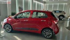 Cần bán Hyundai Grand i10 1.2 AT đời 2019, màu đỏ giá cạnh tranh giá 405 triệu tại Quảng Bình
