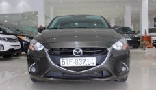 Bán Mazda 2 2016, màu nâu giá 455 triệu tại Tp.HCM