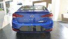 Bán xe Hyundai Elantra năm sản xuất 2019 giá 615 triệu tại Hà Nội