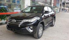 Toyota Fortuner chính hãng, gọi ngay để nhận giá cực sốc - khuyến mãi cực sâu giá 940 triệu tại Hà Nội
