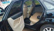 Cần bán lại xe Ford Focus đời 2007, xe nhập giá 220 triệu tại Tp.HCM