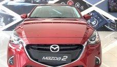 Mazda 2 Nhập 2020–Thanh toán 180tr nhận xe–Hỗ trợ Hồ Sơ Vay giá 534 triệu tại Tp.HCM