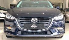 Bán Mazda 3 đời 2018 hatchback giá siêu hot giá 635 triệu tại Tp.HCM
