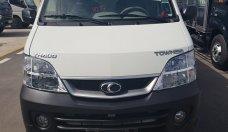 Xe tải Towner990 thùng bạt tải 900kg đời 2019, xe mới 100%, hỗ trợ vay ngân hàng tới 80% giá trị xe. LH 0938.808.967 giá 216 triệu tại Tp.HCM
