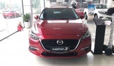 Mazda 3 2019 - Chính hãng giá tốt nhất Hà Nội giá 669 triệu tại Hà Nội