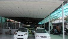 Bán ô tô 318 Phạm Hùng Q8 0918824365 sự cố máy điện lạnh giá 500 triệu tại Tp.HCM