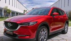 Mazda CX5 - Cam kết giá tốt nhất Hà Nội - Trả góp 90% giá 899 triệu tại Hà Nội