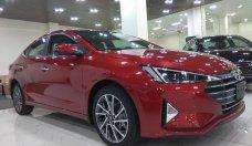 Hyundai Elantra mới 2019, trả trước 157Tr, giao xe ngay, đủ phiên bản đủ màu, khuyến mãi cực hấp dẫn LH: 0933222638 giá 676 triệu tại BR-Vũng Tàu