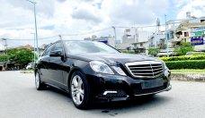 Cadillac Escalade nhập Mỹ 2008 form mới, full đồ chơi loại cao cấp, hai cầu điện giá 1 tỷ 150 tr tại Tp.HCM