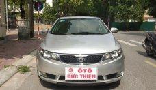 Bán Kia Cerato 1.6AT năm sản xuất 2010 giá 388 triệu tại Hà Nội