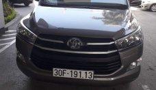 Cần bán xe Toyota Innova MT năm sản xuất 2018 giá 720 triệu tại Hà Nội