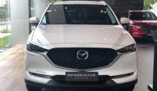 Mazda CX5 IPM 2019 thế hệ 6.5 + Ưu đãi khủng + Hỗ trợ trả góp 90% giá 884 triệu tại Hà Nội