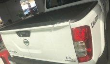 Bán Nissan Navara EL Premium Z đời 2019, màu trắng, nhập khẩu, giá chỉ 679 triệu giá 679 triệu tại Cần Thơ