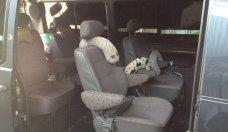 Bán xe Mercedes MB 2004, màu trắng, 225tr giá 225 triệu tại Tp.HCM