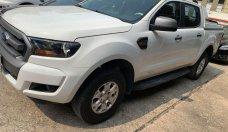 Chính chủ bán Ford Ranger XLS 2.2 sản xuất 2016, màu trắng giá 540 triệu tại Hà Nội