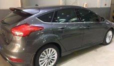 Bán xe Ford Focus Sport năm 2019, màu xám, giá 770tr giá 770 triệu tại Tp.HCM