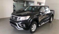 Bán Nissan Navara EL Premium Z sản xuất 2019, màu đen, nhập khẩu giá 669 triệu tại Cần Thơ