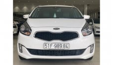 Bán xe Kia Rondo 2.0 AT 2016, trả trước chỉ từ 159tr, hotline: 0985.190491 Ngọc giá 530 triệu tại Tp.HCM