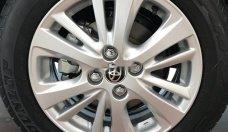 Cần bán xe Toyota Vios sản xuất 2019, màu bạc, giá tốt giá 470 triệu tại Bình Dương