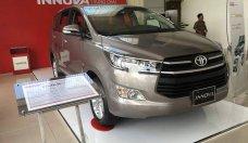 Cần bán xe Toyota Innova 2.0E đời 2019 giá tốt giá 731 triệu tại Tp.HCM
