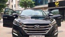 Bán xe Hyundai Tucson 2.0AT 2016, nhập khẩu nguyên chiếc giá 845 triệu tại Hà Nội
