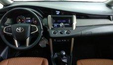Xe Toyota Innova 2.0E năm sản xuất 2019, giá chỉ 771 triệu giá 771 triệu tại Hà Nội