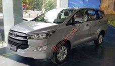 Bán xe Toyota Innova 2.0E sản xuất năm 2019, giá 711tr giá 711 triệu tại Hà Nội