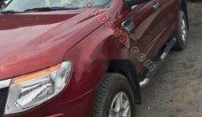 Bán ô tô Ford Ranger XLT đời 2015 giá tốt giá 410 triệu tại Tp.HCM
