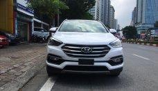 Bán Kia Sorento New 2.4 AT sản xuất 2014, màu trắng, giá 675tr giá 675 triệu tại Hà Nội